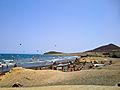 Médano día de playa.JPG