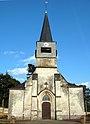 Mérélessart église 1.jpg