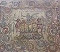 Mérida-Mosaico de los aurigas (cropped).jpg