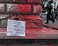 México Feminicida.jpg