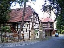 Mühle Elstertrebnitz.JPG