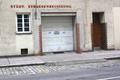 Müllnergasse 20 Wien Garage.png