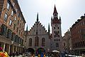 München (9483559845) (3).jpg