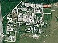 München Helmholtz-Zentrum Aerial.jpg
