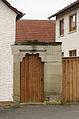 Münnerstadt, Wermerichshausen, Steggasse 8, 001.jpg