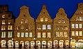 Münster, Prinzipalmarkt -- 2014 -- 4521-5.jpg