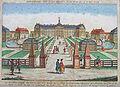 Münster Schloss Guckkastenbild.jpg