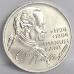 Coin 5 DM Immanuel Kant Avers.png