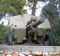 M-38-beyt-hatotchan-1.jpg