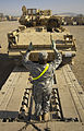 M2 Bradley loaded on flatbed.jpg