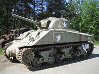 M4 Sherman Parola tank museum.jpg