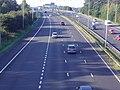 M6 Motorway, southbound - geograph.org.uk - 260504.jpg