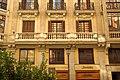 MADRID E.S.U. ARTECTURA-CALLE MAYOR (COMENTADA) - panoramio (8).jpg