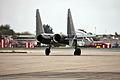 MAKS Airshow 2013 (Ramenskoye Airport, Russia) (526-17).jpg