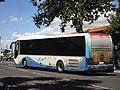 MAN Lion's Regio n°401 (vue arrière) - Cap'Bus (Gare, Agde).jpg