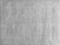 MCC-31578 Gesteven tafellaken met vijf scènes uit de geschiedenis van Elia, gebruikt als avondmaalskleed (2).tif