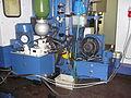 MCFH 40 CNC (4).jpg