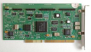 ST-506 - Western Digital WD1006