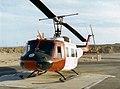 MFO UH-1H.JPG
