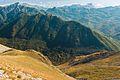 MG 2388 Monte Amaro visto dal Monte Marsicano dettaglio.jpg