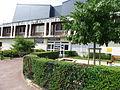 MJC et centre social de la Croix des Mèches à Créteil.JPG