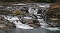 MK02725 Spokane Upper Falls.jpg