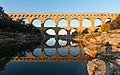 MK53949 Pont du Gard.jpg