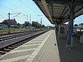 MKBler - 1134 - Delitzsch oberer Bahnhof.jpg