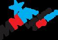 MNM Logo 2009.png