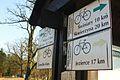 MOs810, WG 2015 8 (Krobielewko, center) (bike trails).JPG