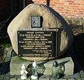 MOs810 WG 55 2016 Pyzdry Forest III (Katyn monument, Dabie nad Nerem).jpg