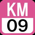 MSN-KM09.png