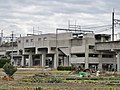MT-Koshido Station 2.jpg