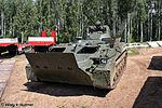 MT-LBM 6MB - Bronnitsy220.jpg
