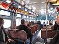 MTA GM TDH-5106 9098 (1).jpg