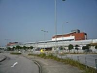 MTR KSR (8).JPG