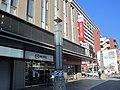 MUFG Bank Higashi-Kobe Branch.jpg