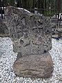 MUGHNI Saint Gevorg Monastery (khatchkars) 33.jpg