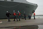 MV Cape Ray 140213-N-BS486-605.jpg