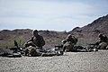 MWSS-371 Annual Combat Readiness Training 160310-M-FS068-221.jpg