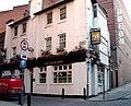 Ma Egertons, Pudsey Street Lord Nelson Street (130196327).jpg