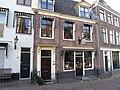 Maarssen 26419 Langegracht 55.JPG