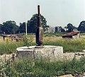 Maastricht, Céramique-terrein na sloop, kollergang.jpg