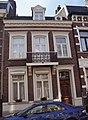 Maastricht - Bourgognestraat 21 GM-1169 20190825.jpg