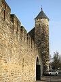 Maastricht - panoramio (2).jpg