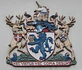Macclesfield Borough coat of arms cropped.jpg