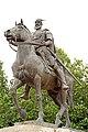 Macedonia-02839 - Skanderbeg (10905995665).jpg