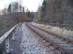 Machnín, železniční most (01).jpg