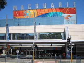 Macquarie Centre.JPG