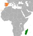 Madagascar Spain Locator.png